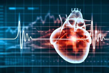 Herzkreislauf verbessern mit Heimtrainer