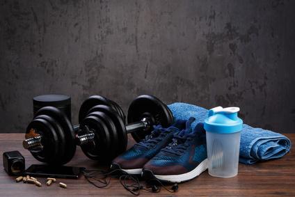 Kraft- oder Ausdauersport zum Abnehmen