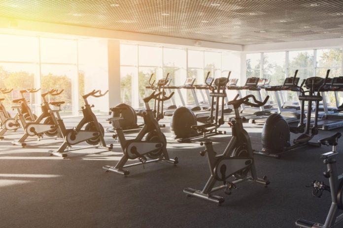 Ergometer Sport Das Portal für Fitness und Gerätesport