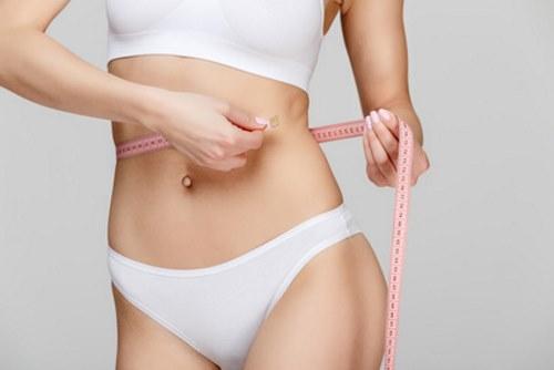 heimtrainer abnehmen kalorienverbrauch