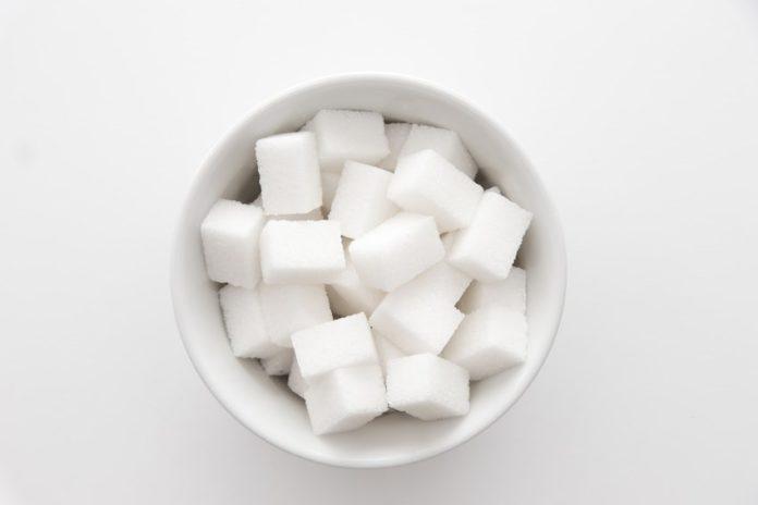 Abnehmen Durch Verzicht Auf Zucker