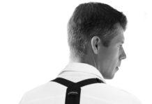 Swedish-Posture-Flexi-mit-Kleidung