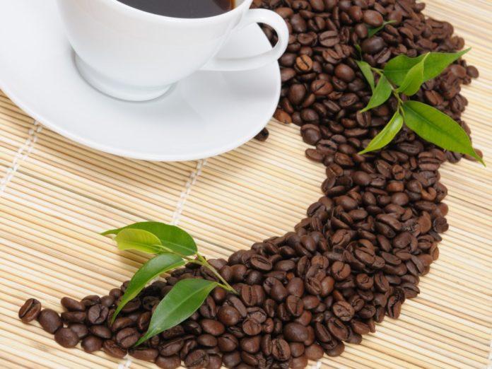 Kaffee hat viele positive Effekte auf die Gesundheit