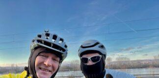 Winter Training mit Asthma